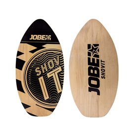 Jobe Shov it Skimboard Surfboard im ARTS-Outdoors Jobe-Online-Shop günstig bestellen