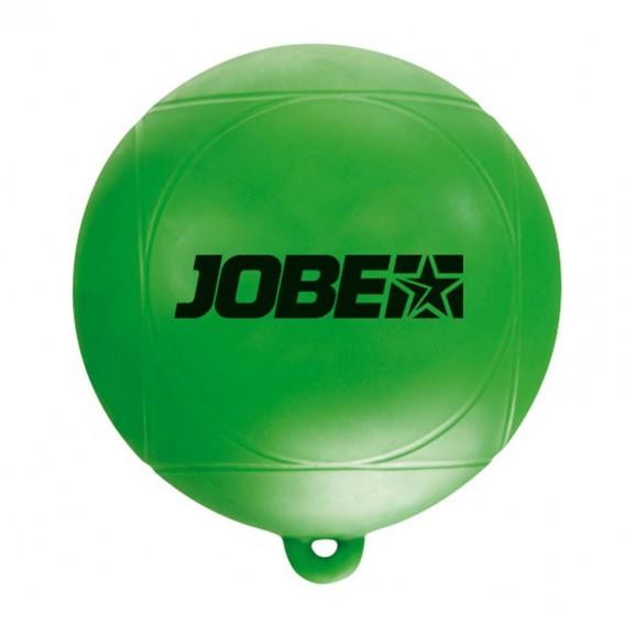 Jobe Slalom Buoy Green Boje Schwimmkörper Markierung hier im Jobe-Shop günstig online bestellen