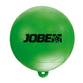 Jobe Slalom Buoy Green Boje Schwimmkörper Markierung