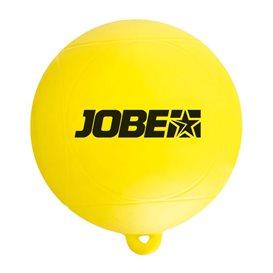 Jobe Slalom Buoy Yellow Boje Schwimmkörper Markierung