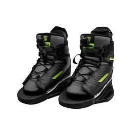 Jobe Unit Wakeboard Boots Bindung