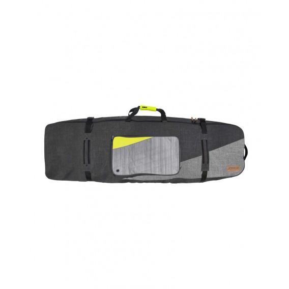 Jobe Wakeboard Trailer Bag gepolsterte Wakeboardtasche hier im Jobe-Shop günstig online bestellen