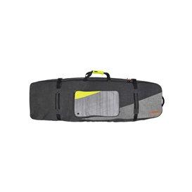Jobe Wakeboard Trailer Bag gepolsterte Wakeboardtasche