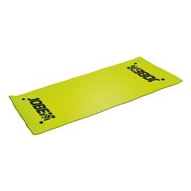 Jobe Water Carpet Schwimm und Spielplattform hier im Jobe-Shop günstig online bestellen