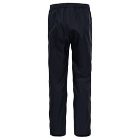 The North Face Venture 2 Half Zip Pant Damen black im ARTS-Outdoors The North Face-Online-Shop günstig bestellen