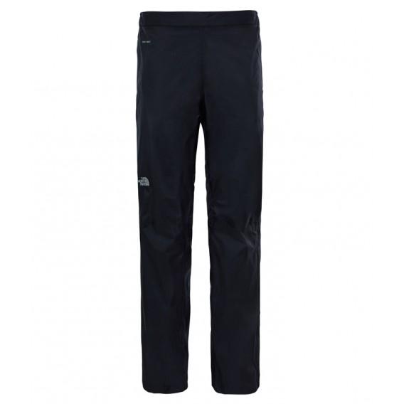The North Face Venture 2 Half Zip Pant Damen black hier im The North Face-Shop günstig online bestellen