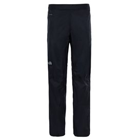 The North Face Venture 2 Half Zip Pant Damen black hier im The North Face-Shop günstig online bestellen