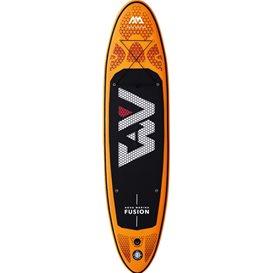 Aqua Marina Fusion 10.4 Inflatable Stand Up Paddle Board aufblasbares SUP im ARTS-Outdoors Aqua Marina-Online-Shop günstig beste