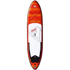 Aqua Marina Atlas 12.0 Inflatable Stand Up Paddle Board aufblasbares SUP im ARTS-Outdoors Aqua Marina-Online-Shop günstig bestel