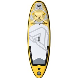 Aqua Marina Vibrant 8.0 Inflatable Stand Up Paddle Board aufblasbares SUP im ARTS-Outdoors Aqua Marina-Online-Shop günstig beste