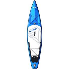 Aqua Marina Hyper 11.6 Inflatable Stand Up Paddle Board aufblasbares SUP im ARTS-Outdoors Aqua Marina-Online-Shop günstig bestel
