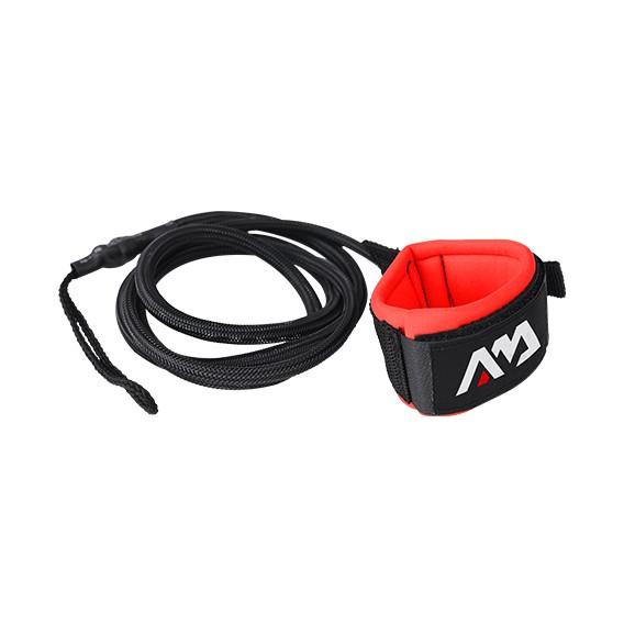 Aqua Marina Safety Leash 8ft SUP Board Sicherheitsleine hier im Aqua Marina-Shop günstig online bestellen