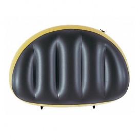 Sevylor Sitz Fishhunter H8HF Sitzkissen Ersatzsitz Zusatzsitz für HF210/HF250 im ARTS-Outdoors Sevylor-Online-Shop günstig beste