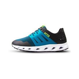 Jobe Discover Sneaker Schuhe Wassersportschuhe teal im ARTS-Outdoors Jobe-Online-Shop günstig bestellen