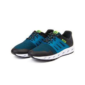Jobe Discover Sneaker Schuhe Wassersportschuhe teal