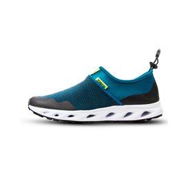Jobe Discover Slip On Teal SUP Schuhe Sneaker Wassersportschuhe