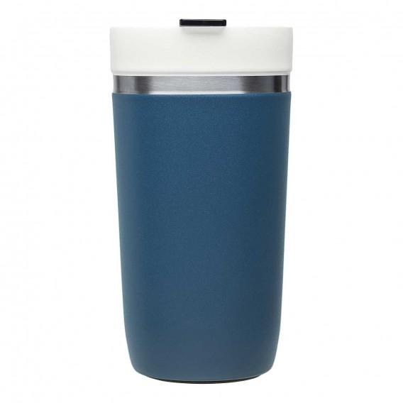 Stanley Go Series Vakuum Tumbler 0,47 l Thermobecher Trinkbecher blau hier im Stanley-Shop günstig online bestellen