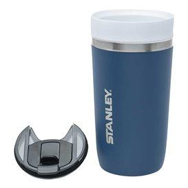 Stanley Go Series Vakuum Tumbler 0,47 l Thermobecher Trinkbecher blau im ARTS-Outdoors Stanley-Online-Shop günstig bestellen