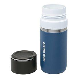 Stanley Go Series Vakuum Bottle 0,47 l Thermoflasche Isolierflasche blau im ARTS-Outdoors Stanley-Online-Shop günstig bestellen