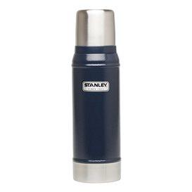 Stanley Classic Vakuum Flasche 0,75 l Edelstahl Thermobecher Isolierkanne