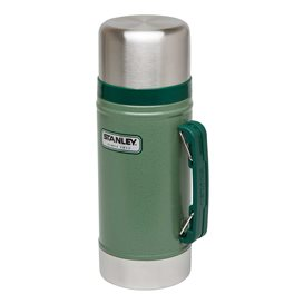 Stanley Classic Vakuum Food Container 0,7 l Isolierflasche grün