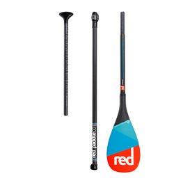 Red Paddle Carbon-Carbon 50 CamLock SUP Paddel 3-tlg im ARTS-Outdoors Red Paddle-Online-Shop günstig bestellen