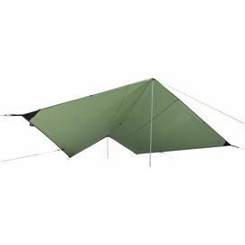 Nordisk Voss 20 PU Tarp Wetterschutz Camping Sonnensegel im ARTS-Outdoors Nordisk-Online-Shop günstig bestellen
