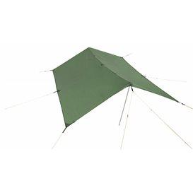 Nordisk Voss 9 PU Tarp Wetterschutz Camping Sonnensegel im ARTS-Outdoors Nordisk-Online-Shop günstig bestellen