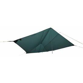 Nordisk Voss 20 SI Tarp Wetterschutz Camping Sonnensegel