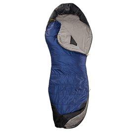 Nordisk Puk +10 Curve Sommer Mumienschlafsack aus Kunstfaser hier im Nordisk-Shop günstig online bestellen