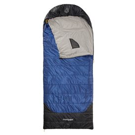 Nordisk Puk +10 Blanket Decke Sommer Kunstfaserschlafsack im ARTS-Outdoors Nordisk-Online-Shop günstig bestellen