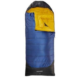 Nordisk Puk -2 Blanket 3-Jahreszeiten Decke Kunstfaserschlafsack im ARTS-Outdoors Nordisk-Online-Shop günstig bestellen