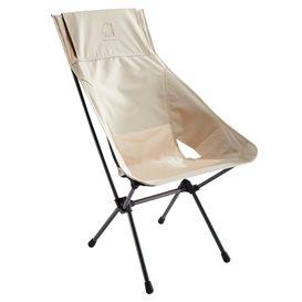 Nordisk X Helinox Lounge Chair Campingstuhl Faltstuhl