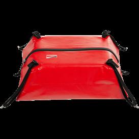 Grabner Mitteltasche für Escape 2 Trockentasche im ARTS-Outdoors Grabner-Online-Shop günstig bestellen