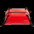 Grabner Mitteltasche für Escape 2 Trockentasche