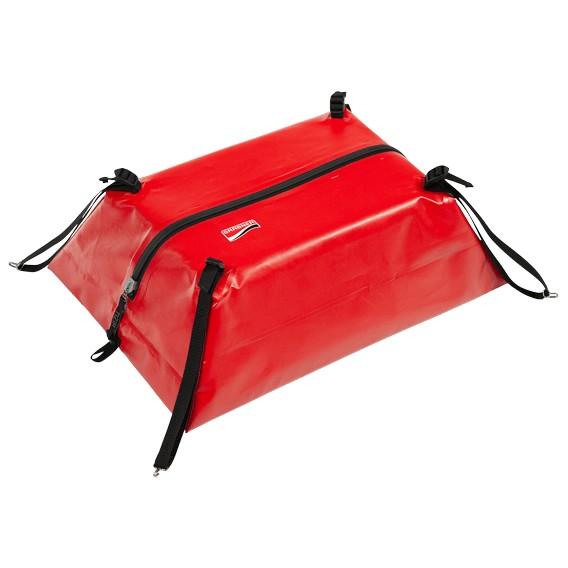 Grabner Mitteltasche für Escape 2 Trockentasche hier im Grabner-Shop günstig online bestellen