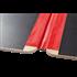 Grabner Einlegeboden für Mustang GT hier im Grabner-Shop günstig online bestellen