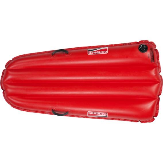 Grabner Water Board Fun Tube aufblasbares Schwimmbrett hier im Grabner-Shop günstig online bestellen