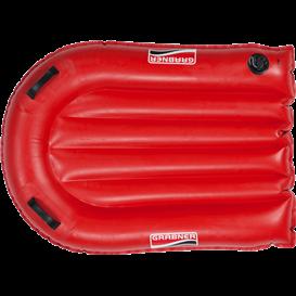 Grabner Hydrospeed Fun Tube aufblasbares Schwimmbrett hier im Grabner-Shop günstig online bestellen