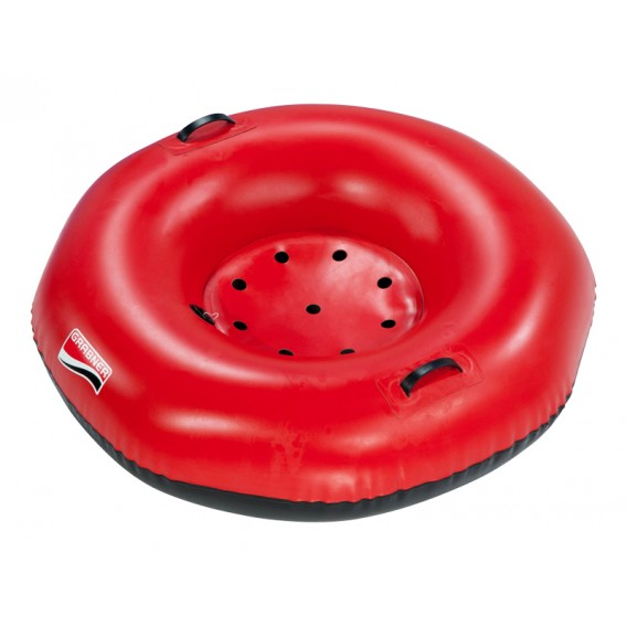 Grabner Water Disc Fun Tube Schwimmreifen hier im Grabner-Shop günstig online bestellen