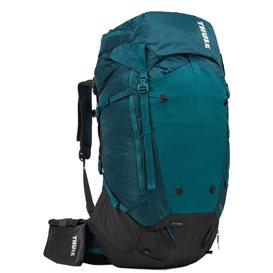 Thule Versant 60L Damen Wander und Trekkingrucksack deep teal