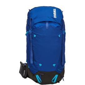 Thule Versant 50L Damen Wander und Trekkingrucksack mazerine blue