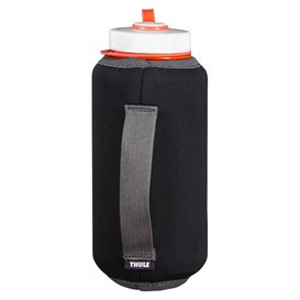 Thule VersaClick Water Bottle Sleeve Flaschenhülle im ARTS-Outdoors Thule-Online-Shop günstig bestellen