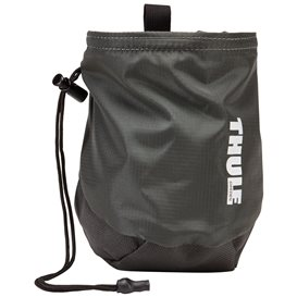 Thule VersaClick Accessory Pouch Universal Beutel