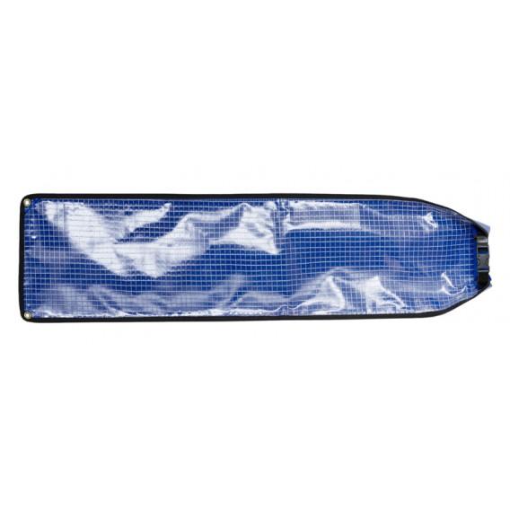 TNP Paddelhülle für 3-4 tlg Kajakpaddel wasserdichte Paddeltasche hier im TNP-Shop günstig online bestellen