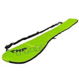 TNP Paddeltasche für 2-tlg Kajakpaddel Paddelhülle