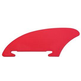 Sevylor rote Ersatzfinne Richtungsgeberflosse Steuerfinne im ARTS-Outdoors Sevylor-Online-Shop günstig bestellen