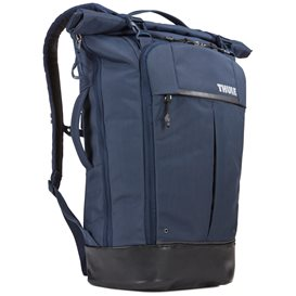 Thule Paramount 24L Daypack Laptop und Tagesrucksack the blackest blue