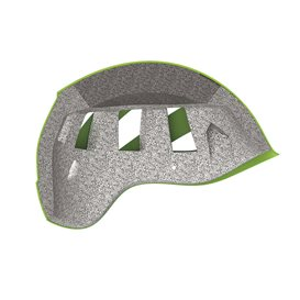 Petzl Boreo Kletterhelm Kopfschutz zum Bergsteigen weiß im ARTS-Outdoors Petzl-Online-Shop günstig bestellen