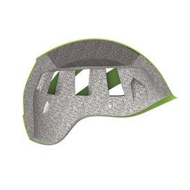 Petzl Boreo Kletterhelm Kopfschutz zum Bergsteigen himbeere hier im Petzl-Shop günstig online bestellen